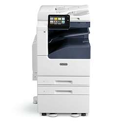 Xerox Urządzenie wielofunkcyjne I Module Versalink B7000 with drawer