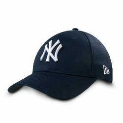 Czapka New Era 9FORTY MLB New York Yankees - 10047538 - New York Yankees