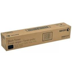 Toner Oryginalny Xerox 75257545 006R01517 Czarny - DARMOWA DOSTAWA w 24h