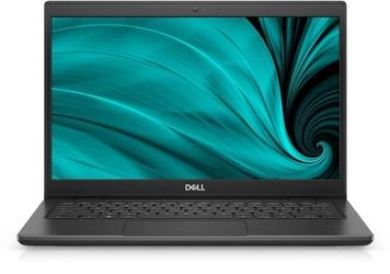 Dell latitude 3420 win10pro i5-1135g78gbssd 256gb14.0 fhdintel iris xefprkb_backlit4 cell3y bwos