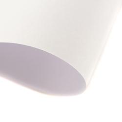 Papier samoprzylepny biały a4 - 1 arkusz