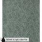 Carpet decor :: dywan bali zielony