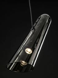 Brokis :: lampa wisząca flutes 30°
