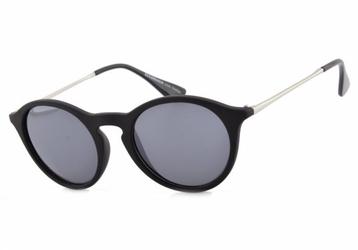 Okulary przeciwsłoneczne lenonki hm-1627a czarne