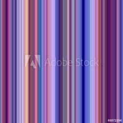 Fotoboard na płycie wielokolorowe pionowe paski abstrakcyjne tło.