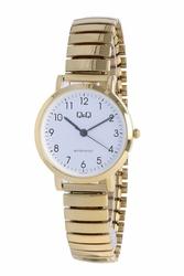 Zegarek QQ QA21-034 Średnica 30 mm