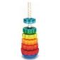 SPIN AGAIN zakręcona wieża