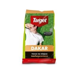 Dakar – trawa na miejsca nasłonecznione – 5 kg target