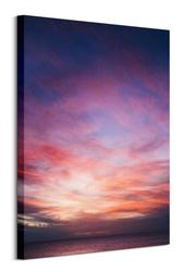 Henley beach, australia - obraz na płótnie