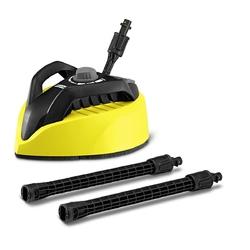 Karcher t 450 t-racer surface cleaner i autoryzowany dealer i profesjonalny serwis i odbiór osobisty warszawa