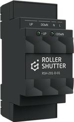 Grenton - roller shutter, din, tf-bus 2.0 - szybka dostawa lub możliwość odbioru w 39 miastach