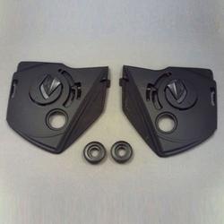 Caberg  części zestaw montażowy wizjera tourmax