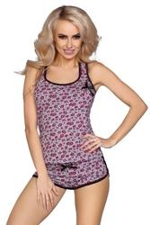 Cofashion model 736v piżama damska