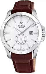 Jaguar j878-1