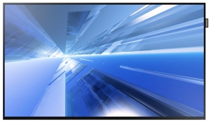 Monitor led samsung dc55e 55 - szybka dostawa lub możliwość odbioru w 39 miastach
