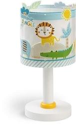 Lampka nocna stojąca jungle 76111 dalber