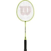 Rakietka do badmintona wilson tour 30