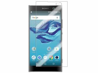 Szkło hartowane Alogy na ekran do Sony Xperia XA2