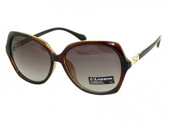 Okulary lozano lz-5927c2