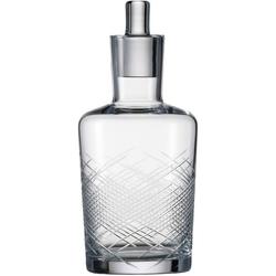Karafka kryształowa do whisky Hommage Comete Zwiesel SH-1361-05LCM-1