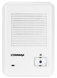 Stacja bramowa jednoabonentowa bezprzewodowa commax wdr-174ds