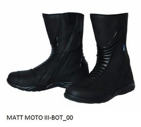 @ buty ozone moto iii
