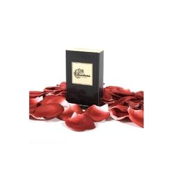 Bijoux indiscrets - płatki róż