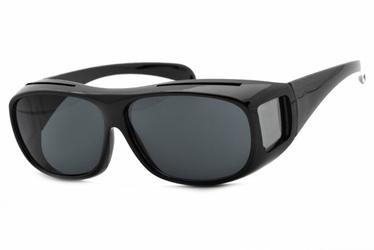 Okulary przeciwsłoneczne hd vision dla kierowców