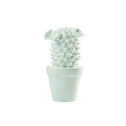 Kare design :: dekoracja kaktus  mint – wzór 3