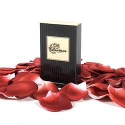Rose petal explosion - perfumowane płatki róż