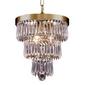 Pallero :: lampa wisząca sofia