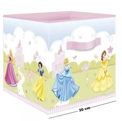 Pudełko księżniczki princess ii