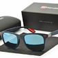 Okulary polaryzacyjne uv400 hd premium pol-hor-03a