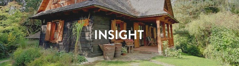 Insight - maj 2019