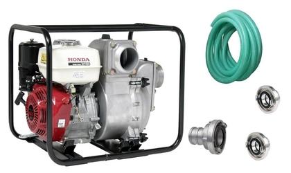 Honda pompa wody wt 40 x zestawi raty 10 x 0 | dostawa 0 zł | dostępny 24h |dzwoń i negocjuj cenę| gwarancja do 5 lat | olej 10w-30 gratis | tel. 22 266 04 50 wa-wa