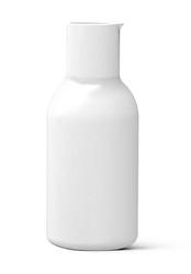 Dzbanek New Norm Bottle biały