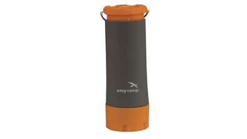 Lampka easy camp habu torch latern