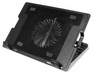 Media-tech heat buster 4 podstawka chłodząca pod komputery przenośne