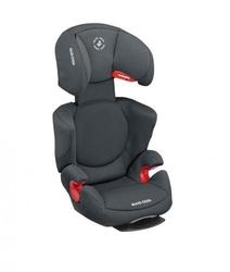 Fotelik maxi cosi rodi airprotect 15-36 kg. edycja 2020