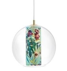 Kaspa :: lampa wisząca feria m
