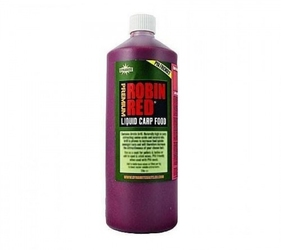 Liquid cf robin red 1l