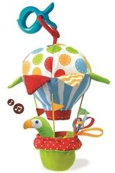 Zawieszka do wózka balonik yookidoo