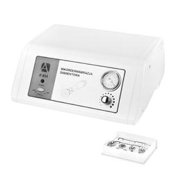Urządzenie f-834 mikrodermabrazja