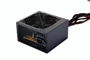 Gembird Zasilacz BlackBoxPower 350W  PFC  12cm  ATX  BTX