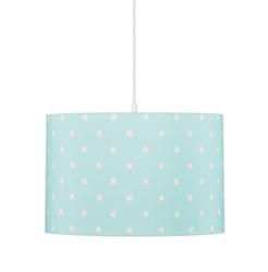 Lampa wisząca - white dots
