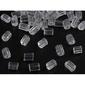 Plastikowa zatyczka do kolczyków - 5 g - 5g