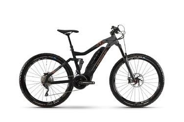 Rower górski elektryczny haibike sduro fullseven lt 6.0 2020