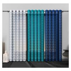 Panel kółko 150 x 250 cm