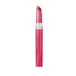 Revlon ultra hd gel lipcolor żelowa pomadka do ust 725 hd sunset 1,7g