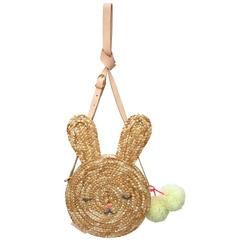 Torebka meri meri - królik